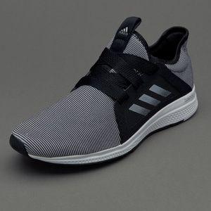 Adidas Edge Lux Bounce black/grey/white